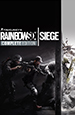 Tom Clancy's Rainbow Six: Осада – Complete Edition Year 3