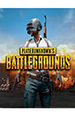 PLAYERUNKNOWN'S BATTLEGROUND