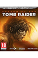 Shadow of the Tomb Raider. Digital Deluxe Edition [PC, Цифровая версия]