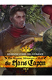Kingdom Come: Deliverance. The Amorous Adventures of Bold Sir Hans Capon. Дополнение [PC, Цифровая версия]