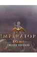 Imperator: Rome. Deluxe Edition [PC, Цифровая версия]