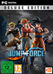 Jump Force. Deluxe Edition [PC, Цифровая версия]