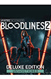Vampire: The Masquerade – Bloodlines 2. Unsanctioned Edition [PC, Цифровая версия]