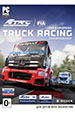 FIA European Truck Racing Championship [PC, Цифровая версия]