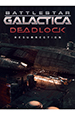 Battlestar Galactica Deadlock: Resurrection. Дополнение [PC, Цифровая версия]