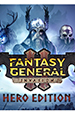 Fantasy General II. Hero Edition [PC, Цифровая версия]