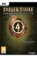 Sudden Strike 4. Complete Collection [PC, Цифровая версия]