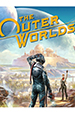 The Outer Worlds [PC, Цифровая версия]