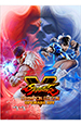 Street Fighter V: Champion Edition Upgrade Kit. Дополнение [PC, Цифровая версия]