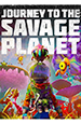 Journey to the Savage Planet [PC, Цифровая версия]
