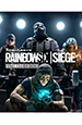 Tom Clancy's Rainbow Six: Осада. Ultimate Edition (Year 5) [PC, Цифровая версия]