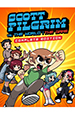 Scott Pilgrim. Complete Edition [PC, Цифровая версия]