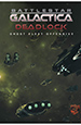 Battlestar Galactica Deadlock. Ghost Fleet Offensive. Дополнение [PC, Цифровая версия]