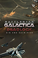 Battlestar Galactica Deadlock. Sin and Sacrifice. Дополнение [PC, Цифровая версия]