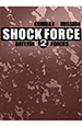 Combat Mission Shock Force 2: British Forces. Дополнение [PC, Цифровая версия]