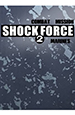 Combat Mission Shock Force 2: Marines. Дополнение [PC, Цифровая версия]