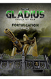 Warhammer 40,000: Gladius. Fortification Pack. Дополнение [PC, Цифровая версия]