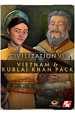 Sid Meiers Civilization VI. Vietnam & Kublai Khan Pack (Steam-версия) [PC, Цифровая версия]