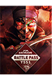 For Honor: Battle Pass – Year 5 Season 1 [PC, Цифровая версия]