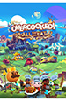 Overcooked! All You Can Eat (Overcooked! + Overcooked! 2 + дополнительный контент) [PC, Цифровая версия]