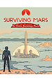 Surviving Mars. In-Dome Buildings Pack. Дополнение [PC, Цифровая версия]