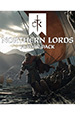 Crusader Kings III: Northern Lords. Дополнение [PC, Цифровая версия]