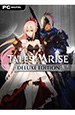 Tales of Arise. Deluxe Edition [PC, Цифровая версия]