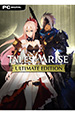 Tales of Arise. Ultimate Edition [PC, Цифровая версия]