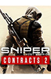 Sniper Ghost Warrior Contracts 2 [PC, Цифровая версия]