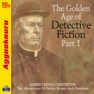 The Golden Age of Detective Fiction. Part 1. Gilbert Keith Chesterton (цифровая версия)